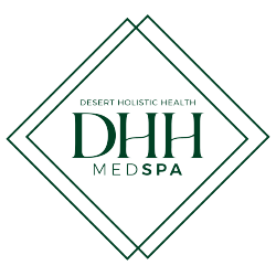 Desert Holistic Health